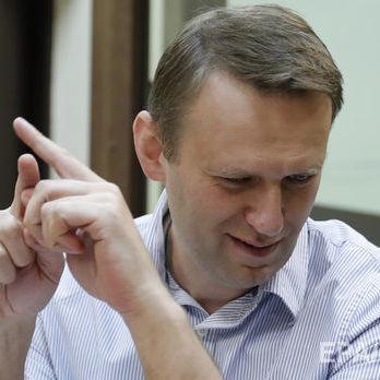 Навіть мій співкамерник сміється – Навальний про нібито рішення Кремля не пускати його на вибори президента