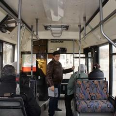 Професор Оксфорду пояснив, чому не варто поступатися старшим місцем у транспорті