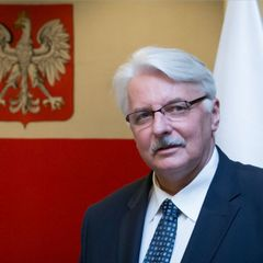 Польща не підтримала мовні претензії Угорщини до України