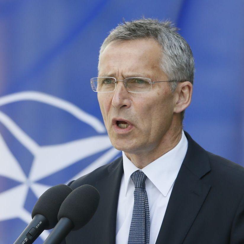 Стала відома дата саміту НАТО у 2018