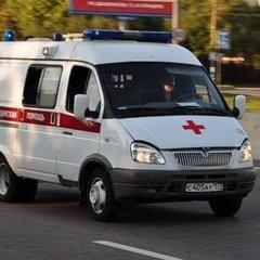 Поблизу Севастополя на пішохідному переході бетономішалка збила двох братів: є загиблі (фото)