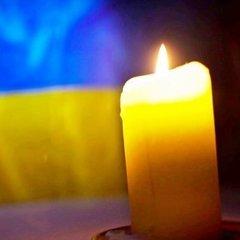 21 жовтня на Рівненщині оголосили Днем жалоби
