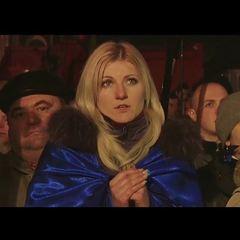 У Чикаго покажуть документальний фільм про жінок Майдану (відео)