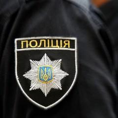 У Києві із дитячого садка викрали 2-місячне немовля