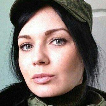 Зґвалтував вагітну та застрелив пострілом в потилицю: за що лідера бойовиків «Мачете» оголосили у розшук