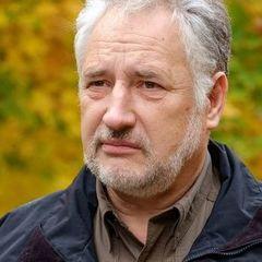 Жебрівський оголосив консурс із призовим фондом 1 млн грн на знання історії Донецької області