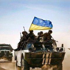 Російські найманці 24 рази за добу відкривали вогонь по українських позиціях