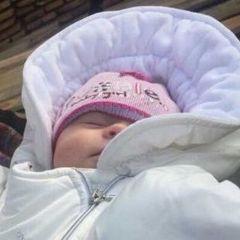 Викрадену у Києві 1,5-місячну дівчинку знайшли в Вишгороді: викрадачі затримані (фото)