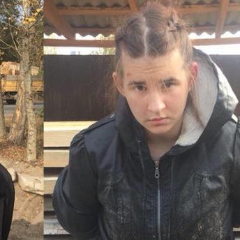 Геращенко розповів про мотиви викрадачів дитини у Києві