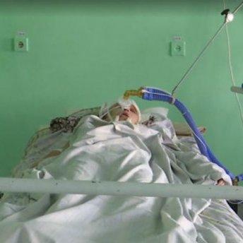 Шокуючий випадок на Житомирщині: група підлітків жорстоко катувала подругу