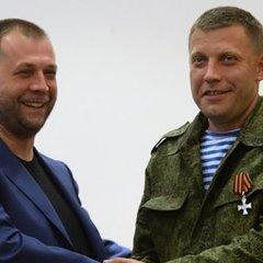 Колишній керівник «ДНР» Бородай сповістив, чому терористи свого часу не взяли Маріуполь