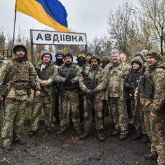 Порошенко анонсував ротацію підрозділів ЗСУ в зоні АТО