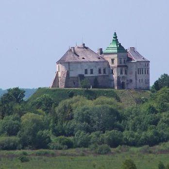 Із фондів Львівської галереї мистецтв зник 621 експонат