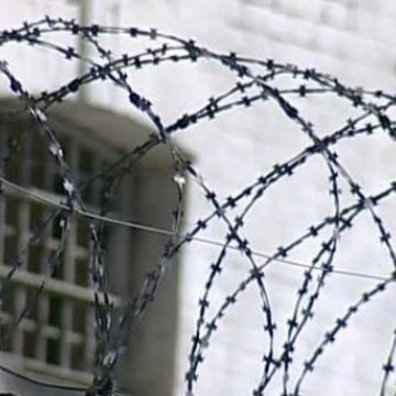 Третій за останній місяць ув'язнений помер в Одеському СІЗО