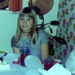 Романа Поланскі звинуватили в розбещенні 10-річної дівчинки