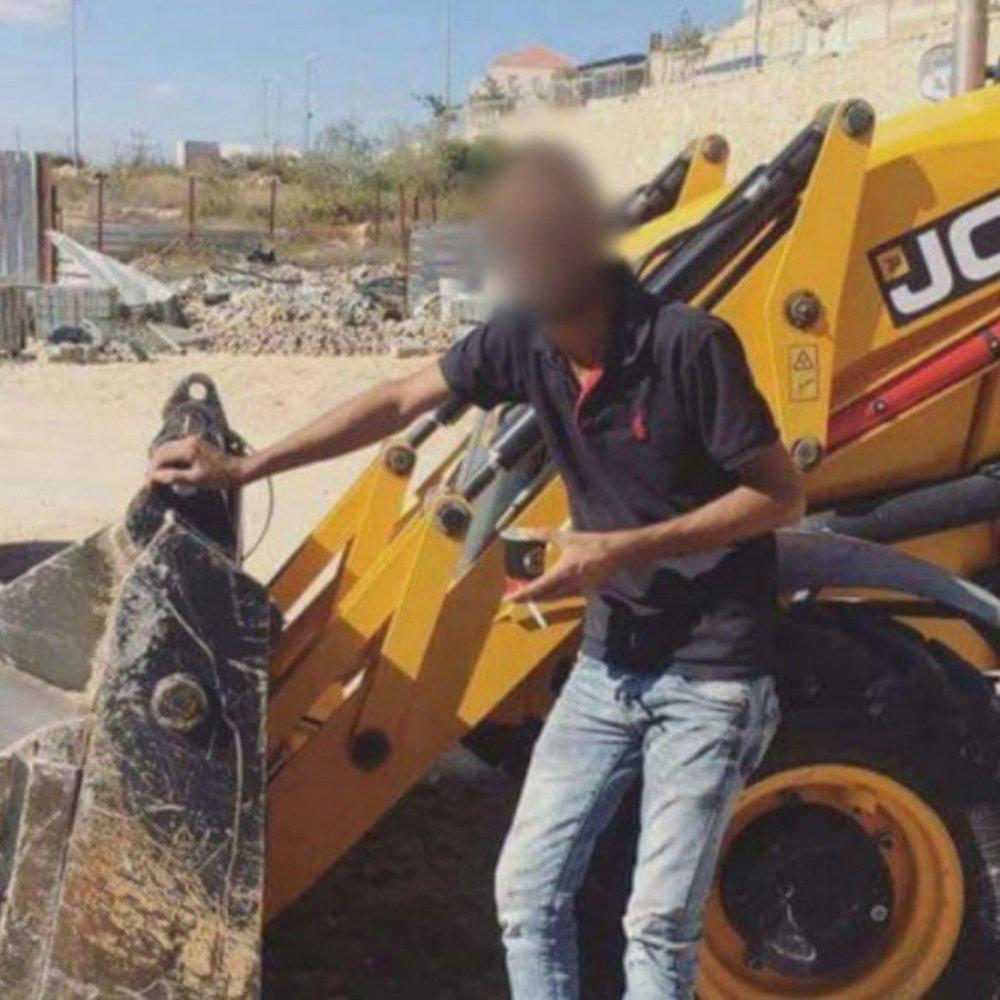 В Ізраїлі чоловіка затримали через пост з некоректним перекладом «добрий ранок» у Facebook