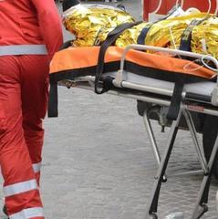 Італієць знімав смерть хлопця після ДТП замість того, щоб викликати медиків