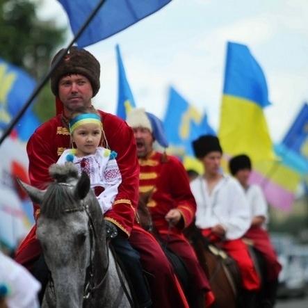 Стало відомо, кому найбільше довіряють українці - опитування