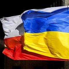 Україна і Польща дійшли згоди щодо мови навчання нацменшин