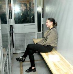 Смертельна ДТП у Харкові: з'явилась перша заява сім'ї Зайцевої (аудіо)