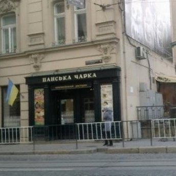 Причиною масового отруєння у львівському ресторані став стафілокок