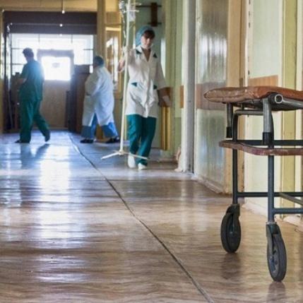 Кривава ДТП у Харкові: стан постраждалих поліпшується