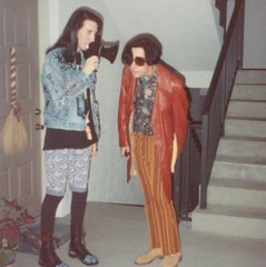В США помер засновник гурту Marilyn Manson