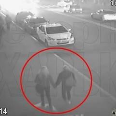 Поліція розшукує свідків смертельної ДТП у Харкові (фото)