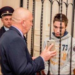 Стан Павла Гриба погіршився після вживання медичних препаратів, призначених російською стороною