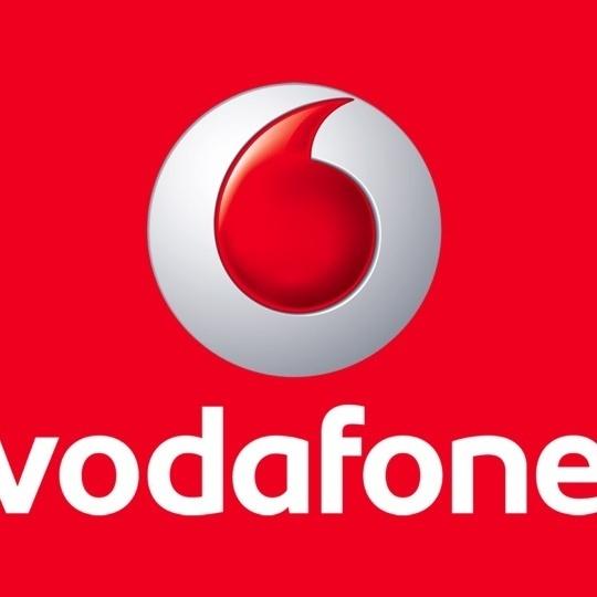 Vodafone підвищить плату за найдешевші тарифи