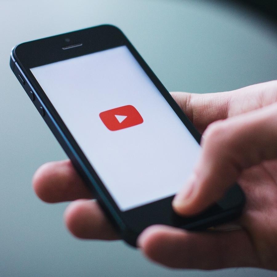 В YouTube з'явилася підтримка екранів 18: 9