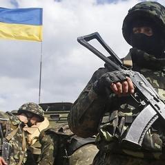 Ситуація в зоні АТО: бойовики 22 рази порушили перемир'я, поранений один військовий