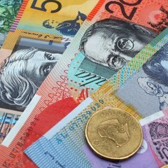 Курс валют на 24 жовтня