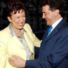 Євродепутатів звинувачують у сексуальних домаганнях