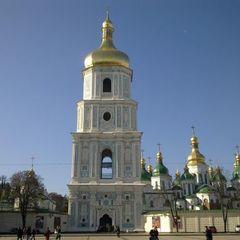 «Софії Київській» погрожують відключенням світла за борг у 18 копійок