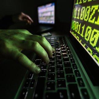 Насувається кібершторм, який може відключити інтернет