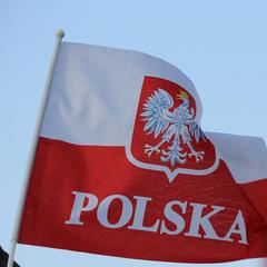 Україна та Польща підписали угоду щодо мови навчання нацменшин