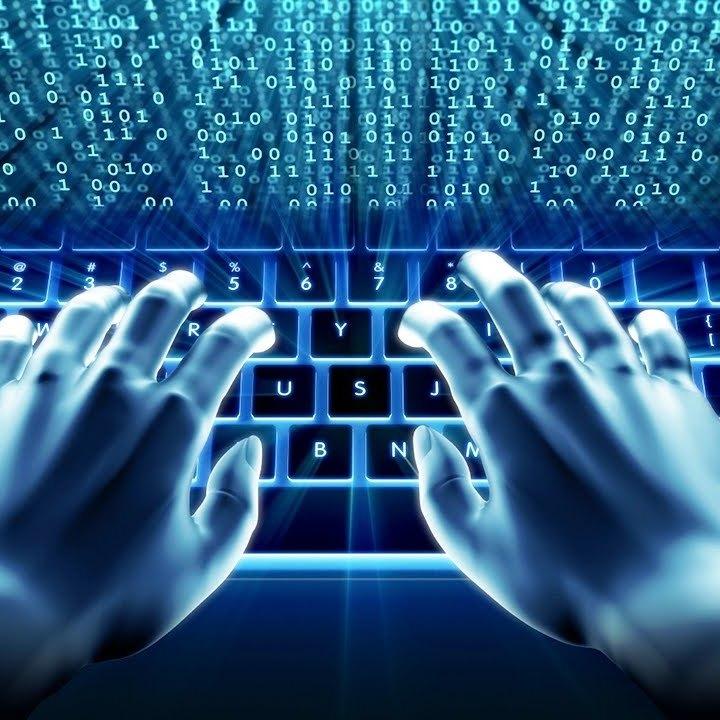 На сайт Мінінфраструктури здійснили кібератаку, – ЗМІ