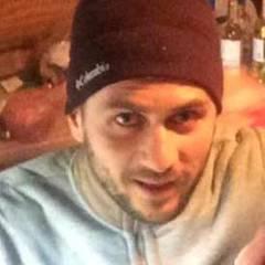 Увага! На Київщині розшукується підозрюваний у вбивстві учасника АТО (фото)