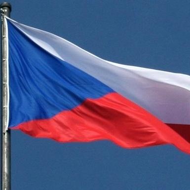 Чеська контррозвідка: в Чехії активізувалися російські та китайські спецслужби