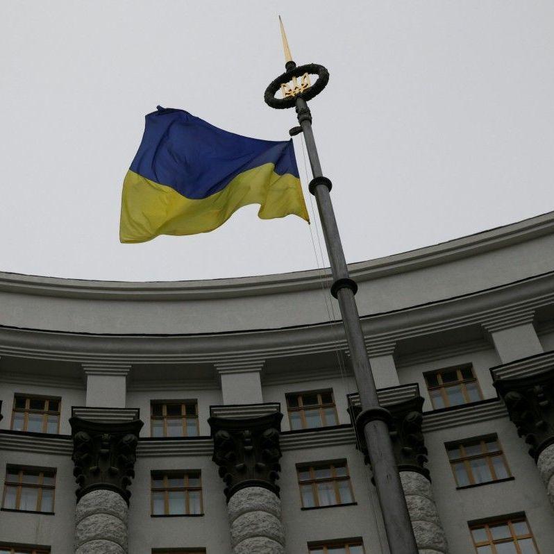 В Україні запровадять іспит з української мови як з іноземної