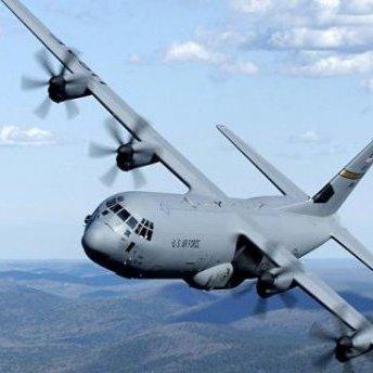 Україна та США проведуть спостережний політ над Росією