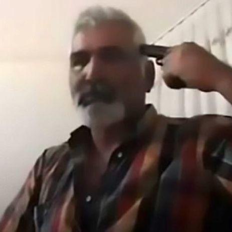 У Туреччині батько здійснив самогубство на камеру через дочку, яка вирішила одружитись без його згоди (фото)