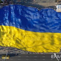 Україна піднялася з 80-го на 76-те місце в рейтингу Doing Business