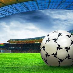 Кубок України з футболу: сьогодні пройдуть матчі 1/8 фіналу