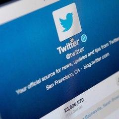 Twitter змінює правила розміщення політичної реклами