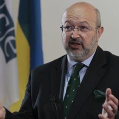 Верховний комісар ОБСЄ відвідає Україну, щоб обговорити закон про освіту
