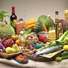 Що потрібно їсти аби бути довгожителем