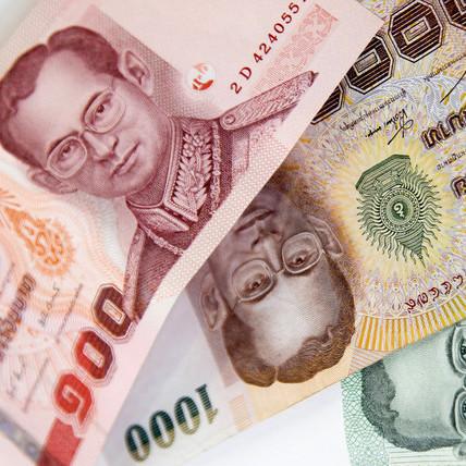 Курс валют на 25 жовтня
