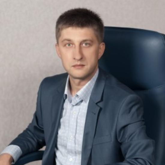 «Якщо чоловік отримує 30 тисяч рублів - це не чоловік» - російський депутат (відео)